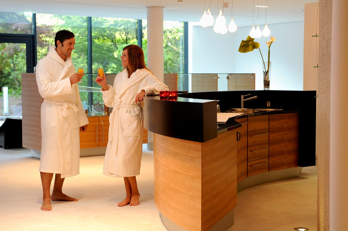 CaraVitalis_WellnessLounge_in_der_Caracalla_Therme